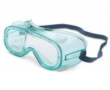 LUV-20 UV-Absorbing Goggle