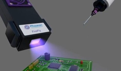 adhesive-curing-UV-LED-electronics_fw.png