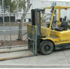 Liquid Intelligence Stop Oil Leak Seal Expander Forklift Hydraulics