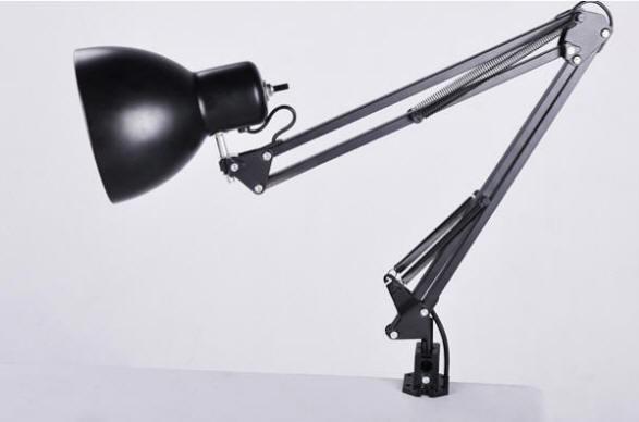 LUYOR-3405紫外线灯