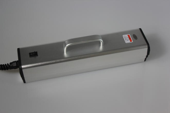 LEA-280B手持式长波紫外线灯